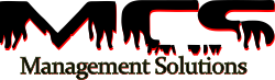 MCS Management Solutions logo 250