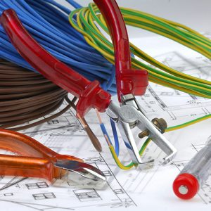 MCS-Management-Services-Electrical