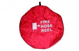 Fire Hose Reel Accessories
