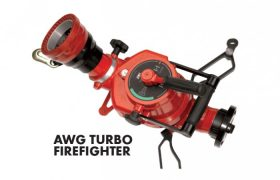 TurboFirefighter_AWG-monitors