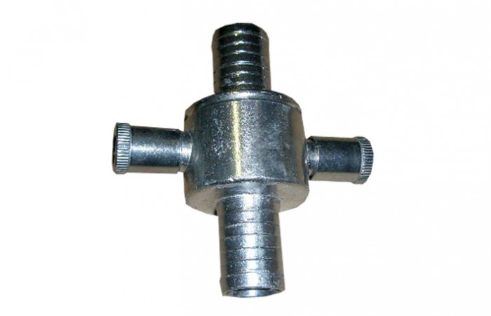 couplings-instantaneous