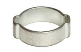 Oetiker Clamps