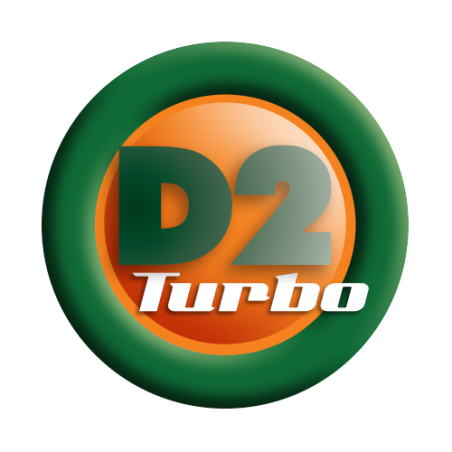 CENTURION-SYSTEMS-D2-Turbo-MCS Management Solutions