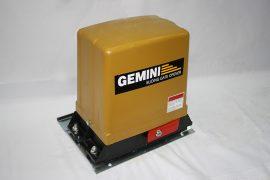 Gemini-12V-DC-Slider-7Ah-MCS Management Solutions