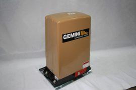 Gemini-24V-DC-Slider-MCS Management Solutions